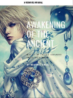 Awakening Of The Ancient: Rise Of The Fallen