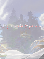 Hypnosis System