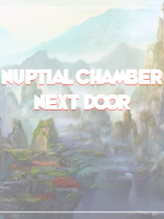 Nuptial Chamber Next Door