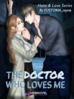 The Doctor Who Loves Me