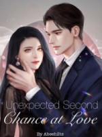 Unexpected Second Chance At Love