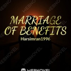 Marriage Of Benefits