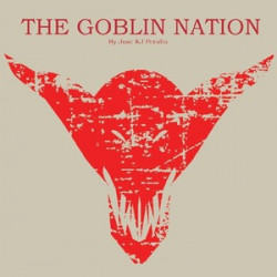 The Goblin Nation