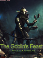 The Goblin's Feast