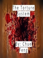The Torture System