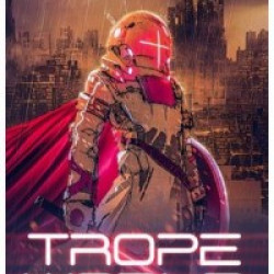 Trope World