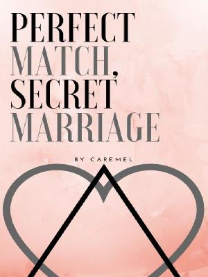 Read Perfect Match Secret Marriage Wuxia Online