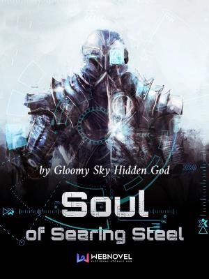 Soul Of Searing Steel Chapter 841