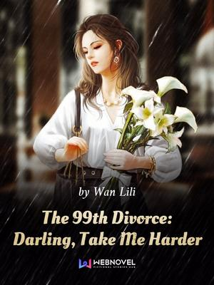 Read The 99th Divorce Wuxia Online