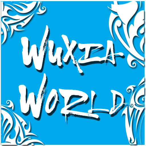 WuxiaWorld - Read Your Favorite Wuxia Online!